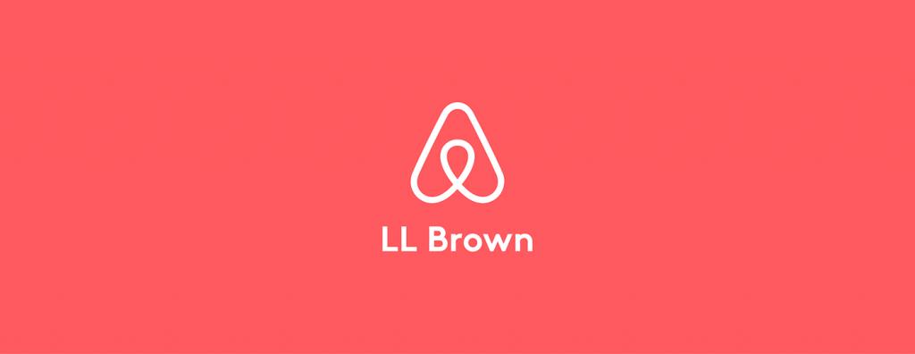¿Qué tipografías utilizan los logotipos de las marcas más famosas?