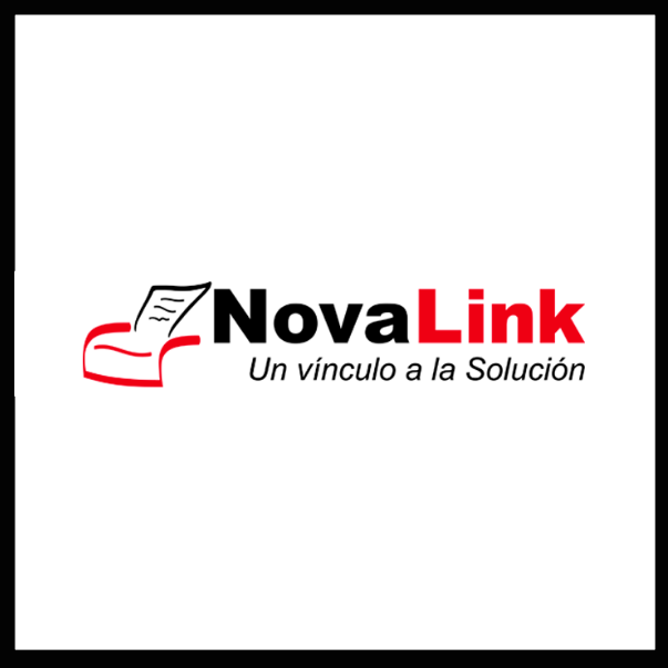 Novalink