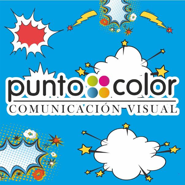 Punto Color