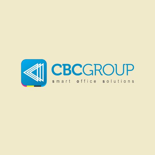 ccb group