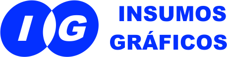 IG Insumos Graficos