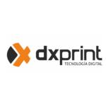 DXPrint, tecnología digial.
