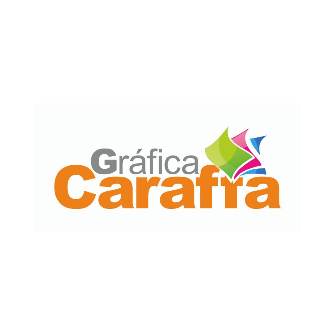 Gráfica Caraffa