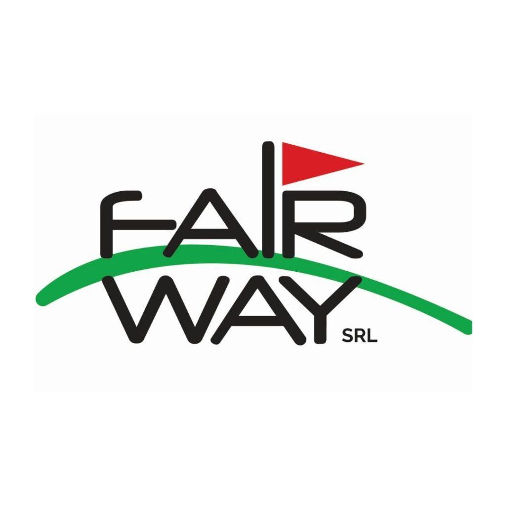Fair S.R.L.