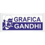 Gráfica Gandhi