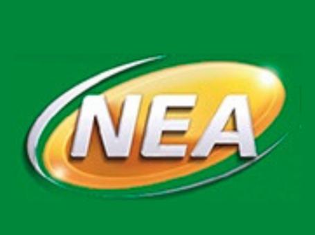 Distribuidora Nea S.R.L.