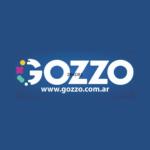 Gozzo Gigantografias S.A.