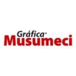 Gráfica Musumeci