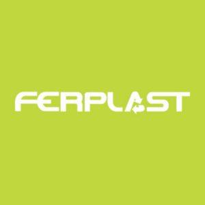 Fer Plast