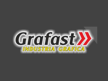 Grafast