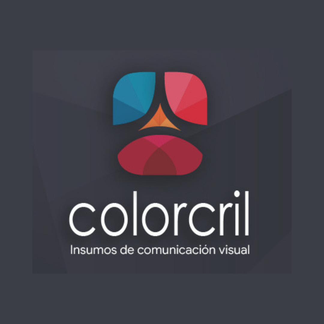 Color Cril SRL