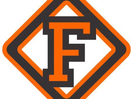Diseño F