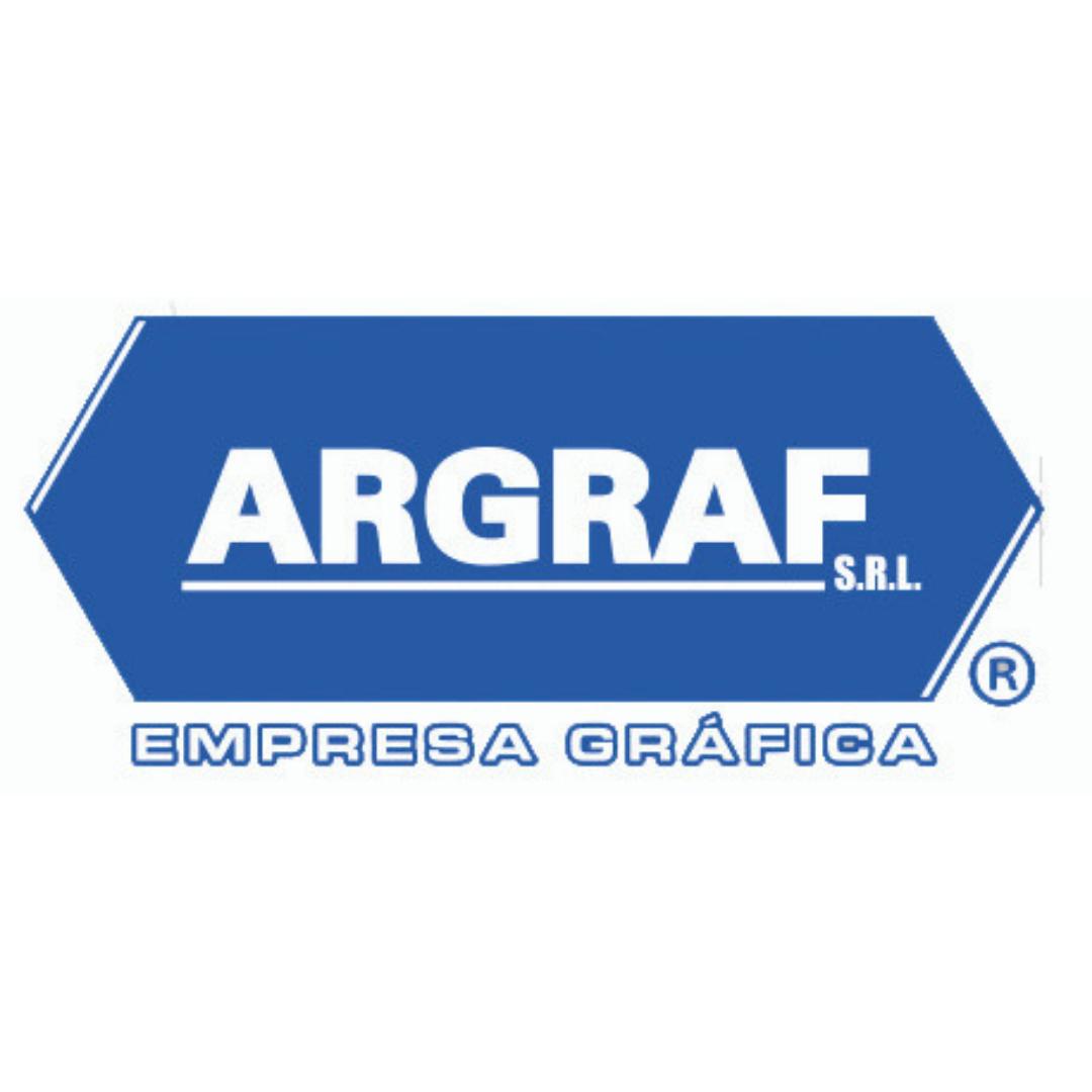 Argraf