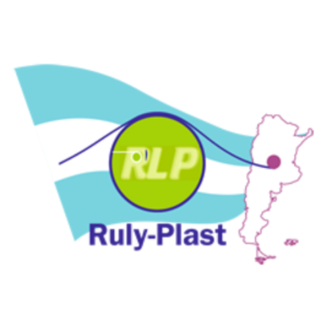 Ruly Plast s.r.l.