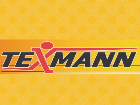Tex Mann