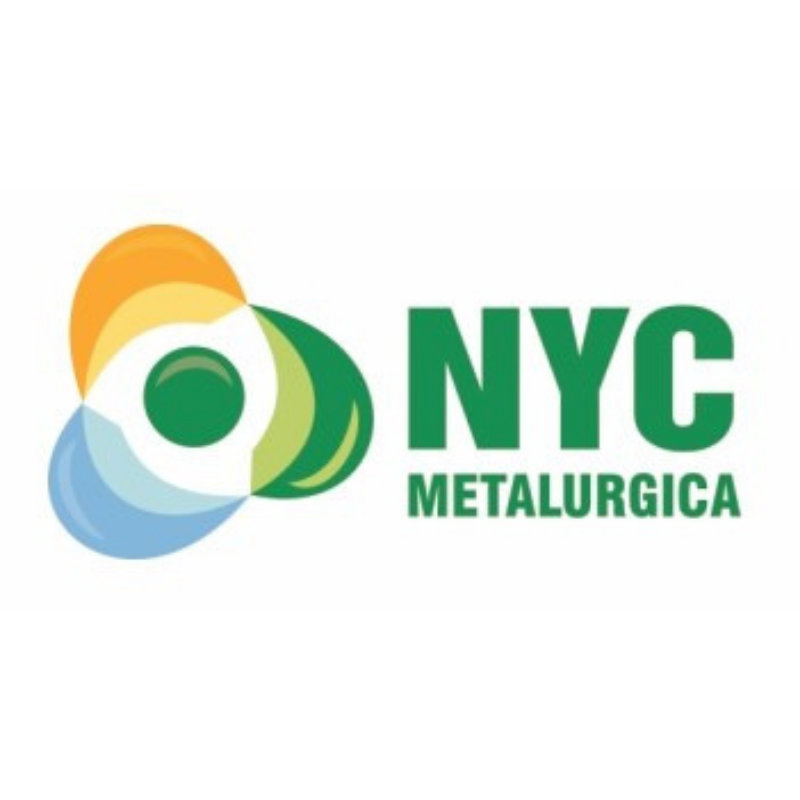 Metalurgica NyC