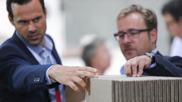 7 desafíos para la producción de envases y su significado para impresores y convertidores
