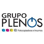 Grupo Plenos
