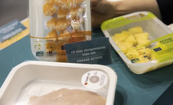 Las seis R de la sostenibilidad en el packaging