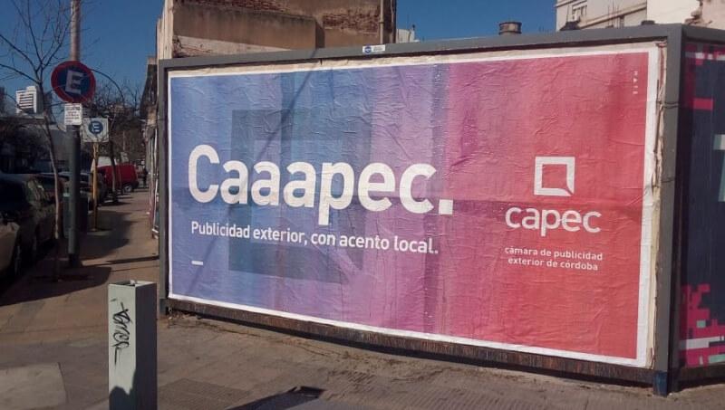 ¿Por qué la publicidad exterior está viva? (Capec responde)