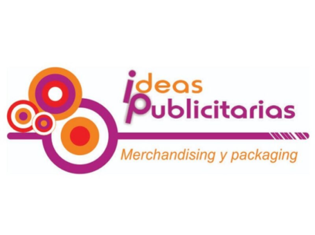 Ideas Publicitarias