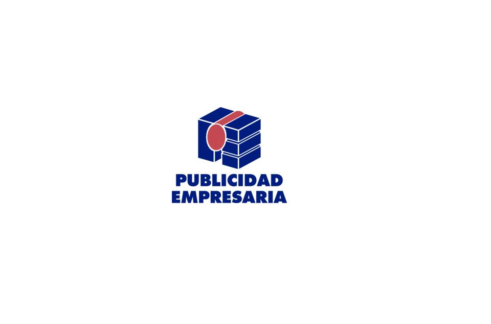 Publicidad Empresaria