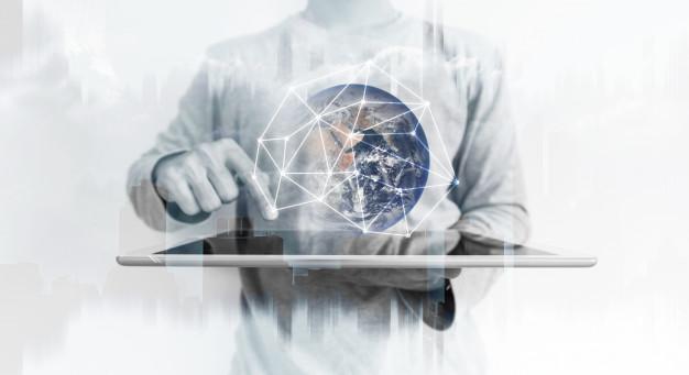 Beneficios de pertenecer a nuestro Ecosistema de proveedores gráficos
