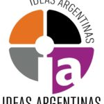 Ideas Argentinas