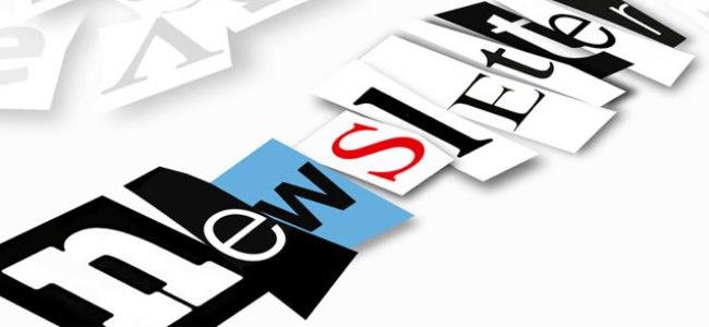 ¿Qué es un Newsletter y como funciona?