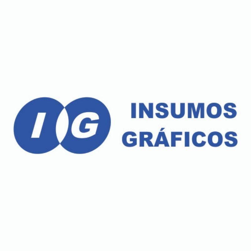 IG insumos gráficos