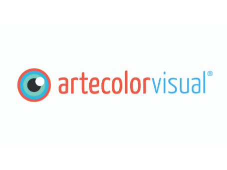 Arte Color SRL – Córdoba
