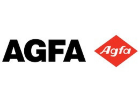 Agfa Graphics Argentina S.A.