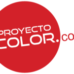 Proyecto Color