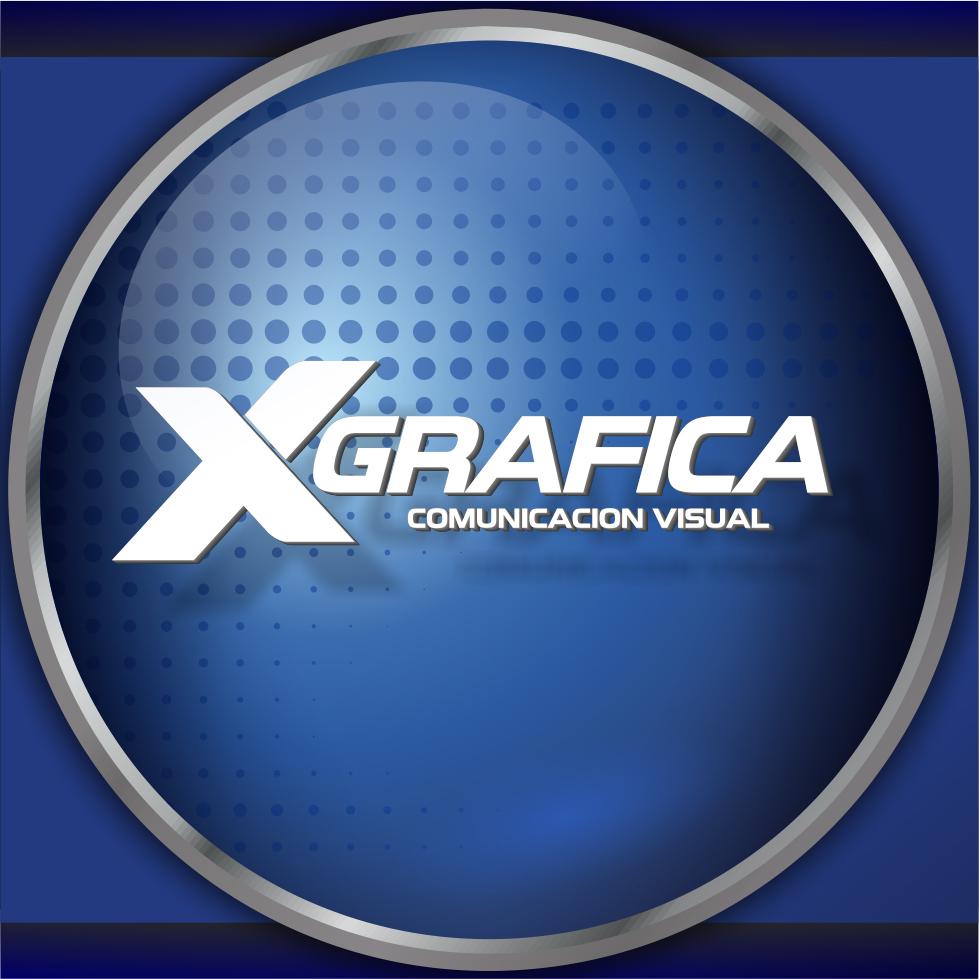 X-Grafica