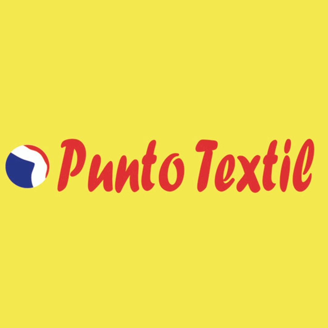 Punto Textil