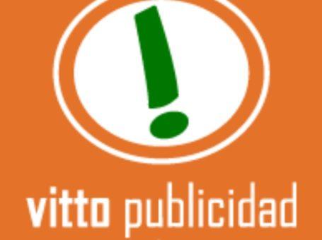 Vitto Publicidad