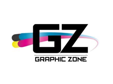 Graphic Zone SRL