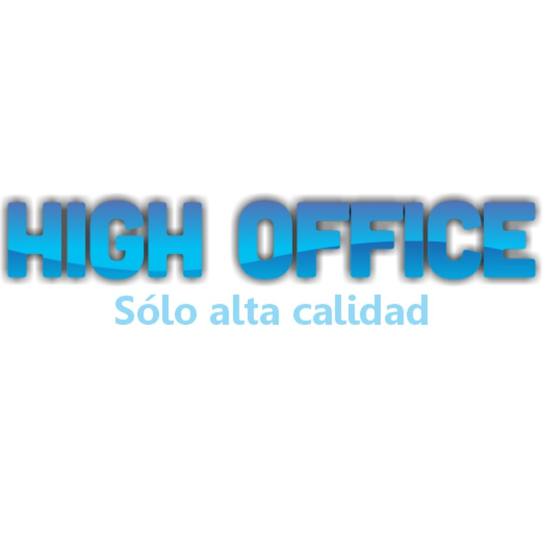 Highoffice