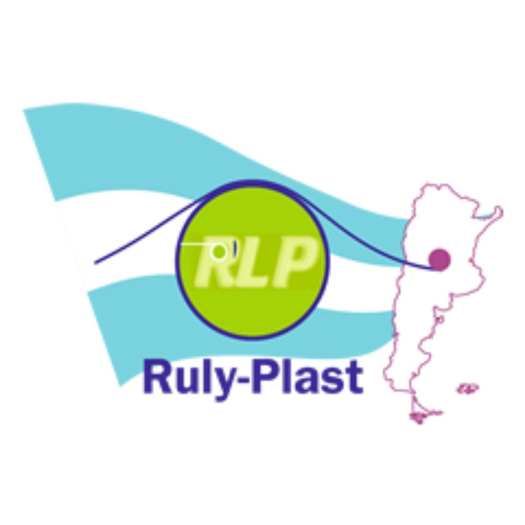 Ruly Plast s.r.l.