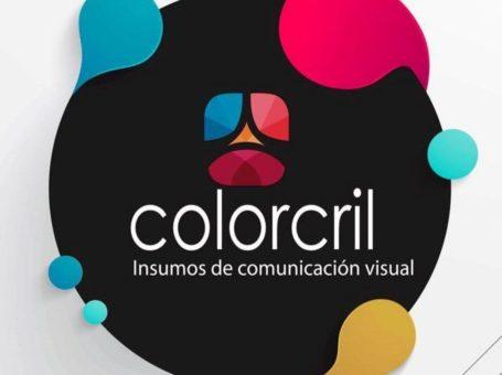 Colorcril SRL