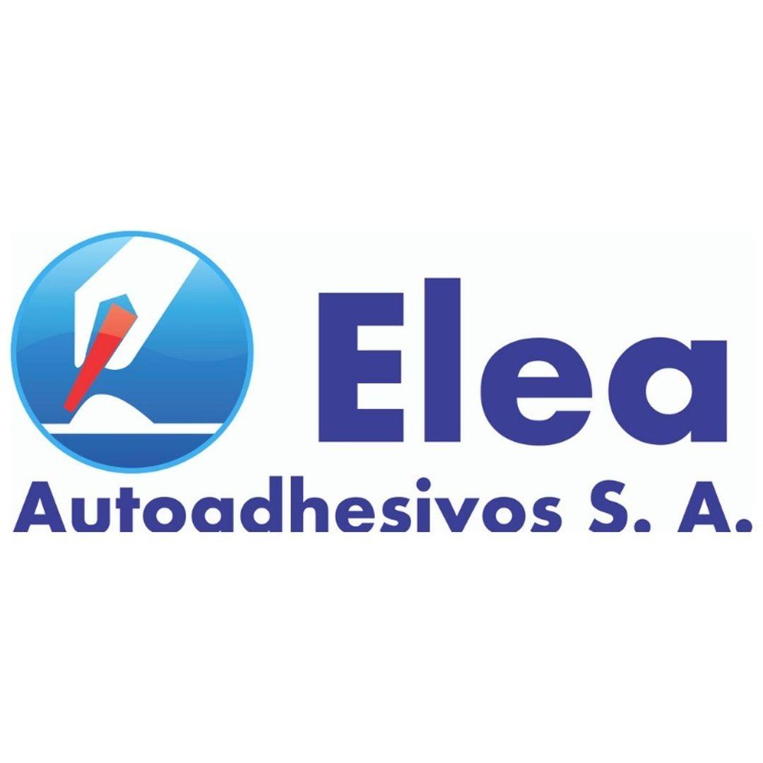 Elea Autoadhesivos S.A