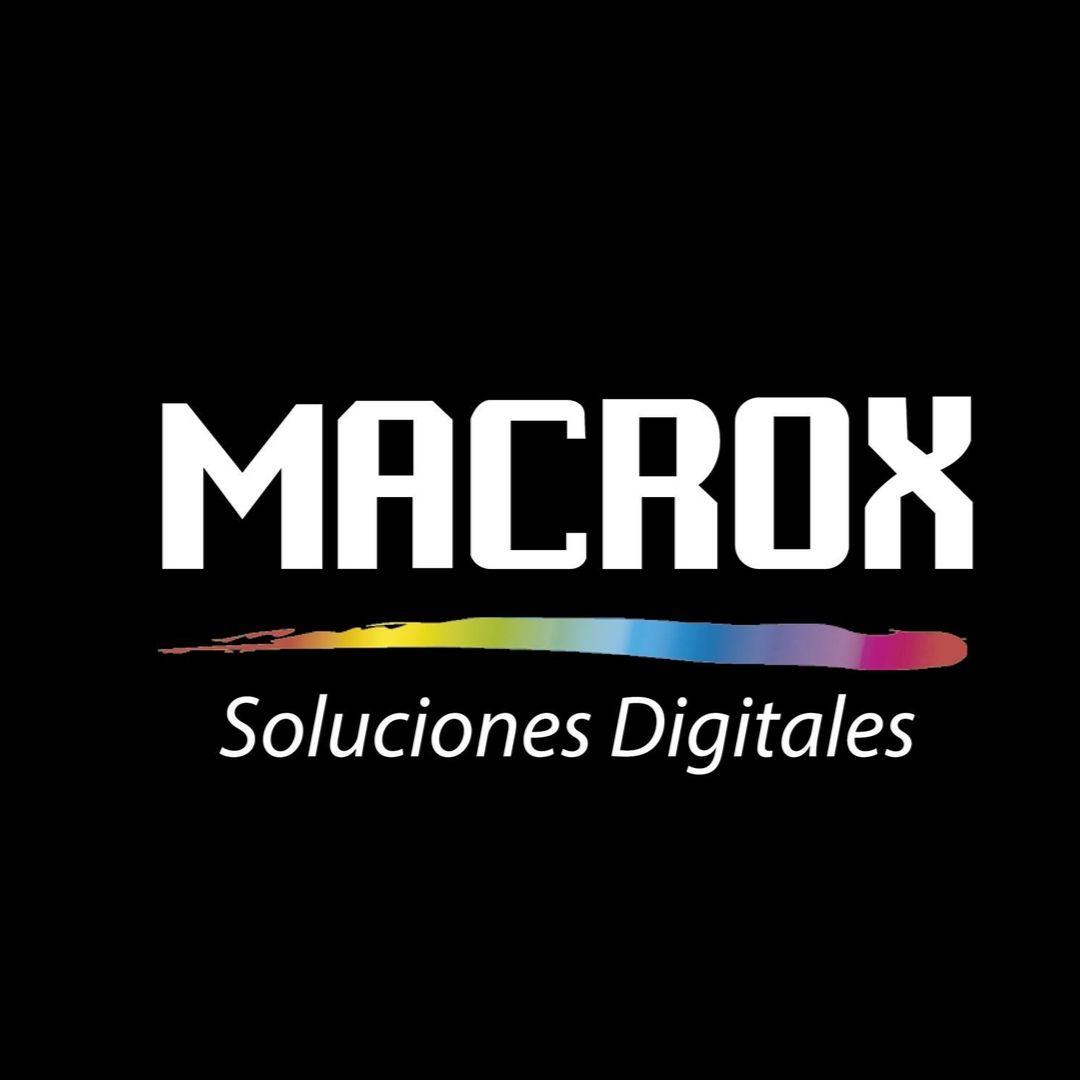 Macrox S.R.L.
