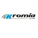 4 Kromia