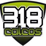 318 Calcos