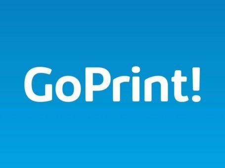 Go Print!