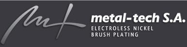 Metal Tech SA