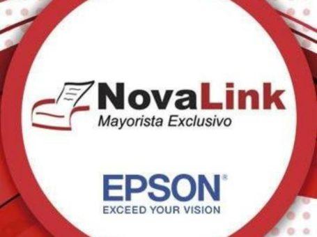 NovaLink SRL