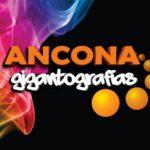 Ancona Gigantografia