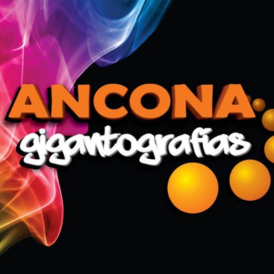 Ancona Gigantografía