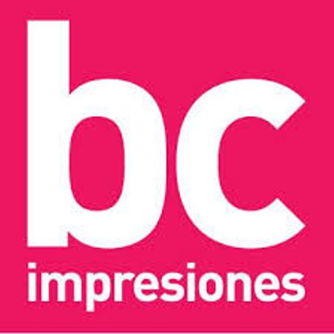 BC Impresiones
